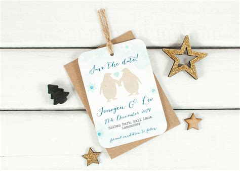 Handcrafted Stationery - gorgeous rustic crafted wedding stationery from norma