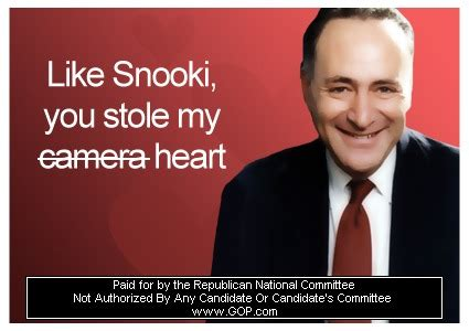 gop valentines day cards postpartisan happy s day from the gop