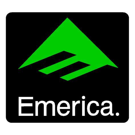 Emerica Logo emerica skate apparel canada sk8 clothing canada