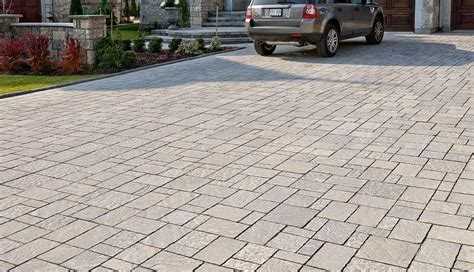 Installing Pavers Exterior Patio Tiles Over Concrete Home Build A Paver Patio