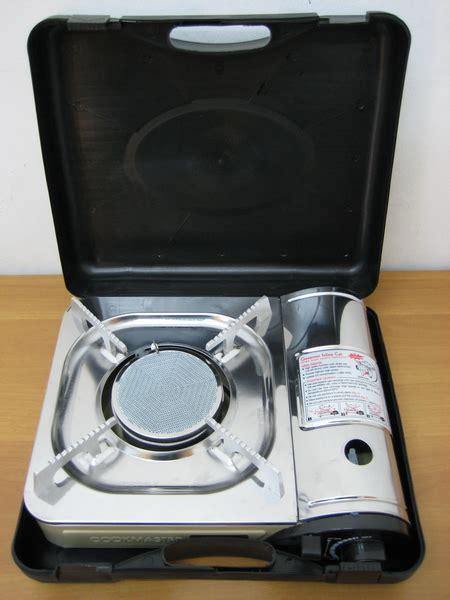 Kompor Gas Serabisurabimartabak Mini jual kompor gas cooker portable mini kitcheneeds
