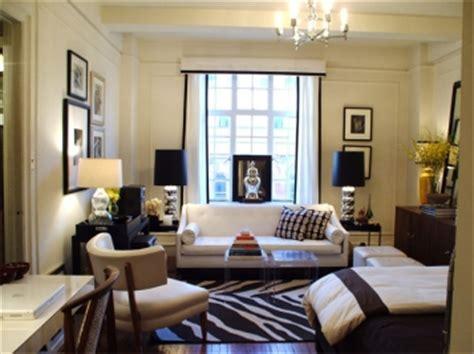 crest home design nyc decora 231 227 o para casa pequena fotos