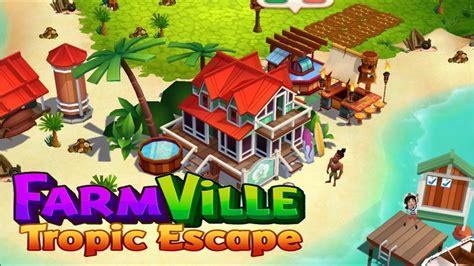 download game farm vile mod apk farmville tropic escape mod apk 1 22 1089 android game mods