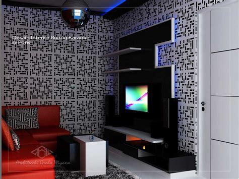 living room karaoke 7 best karaoke room images on club nightclub design and karaoke