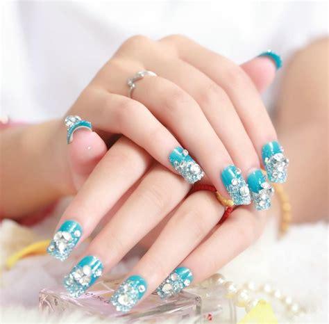 imagenes de uñas decoradas 70 fotos de u 241 as decoradas para el verano summer nail