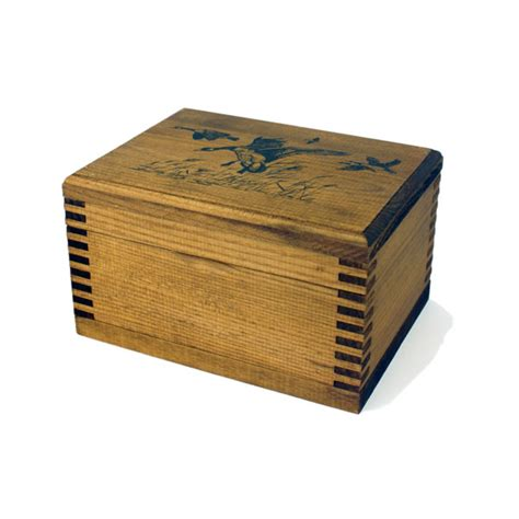 Small Storge Box wood storage boxes small wooden storage boxes wooden