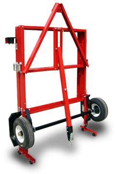 folding trailer boat kit aluminum utility trailer kit 4 ft x 8 ft buy box trailer