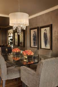 Chandelier Ideas For Dining Room Dining Room Chandeliers Home Designs