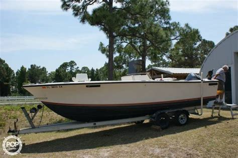mako craft boats for sale sea craft boats for sale in florida boats