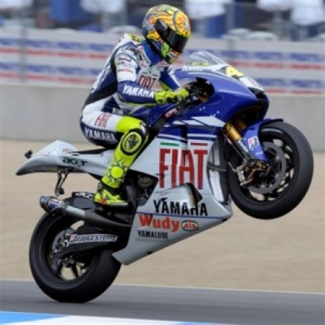 biography of valentino rossi valentino rossi net worth biography quotes wiki