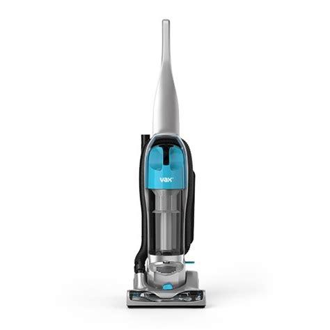 Vacuum Cleaner Nanotech vax power nano upright vacuum cleaner