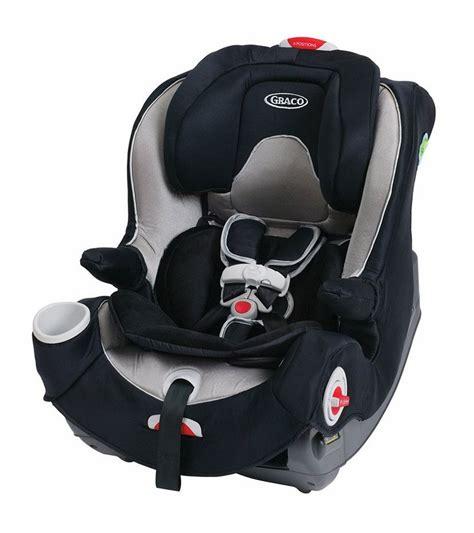 graco smart seat base graco smart seat all in one car seat ryker