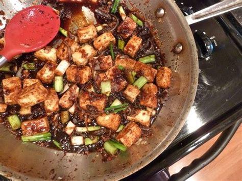 the best recipe i ve tried in a long time black pepper