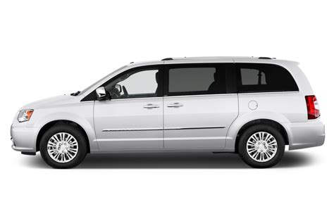 2014 Chrysler Town And Country by 2014 Chrysler Town Country Reviews And Rating Motor Trend