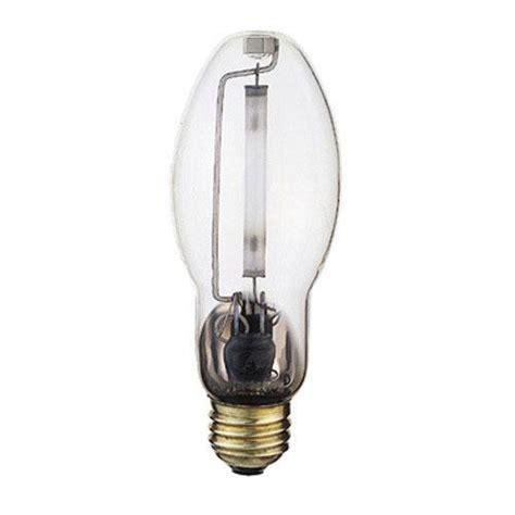Lu Mr16 Led ushio lu 100w med ed17 light bulb bulbamerica