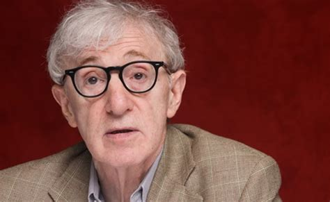 Woody Allen by Woody Allen S Next Film To Be Distributed By Amazon