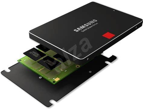 Samsung Ssd 850 Pro 2 Tb samsung 850 pro 2tb ssd disk alzashop