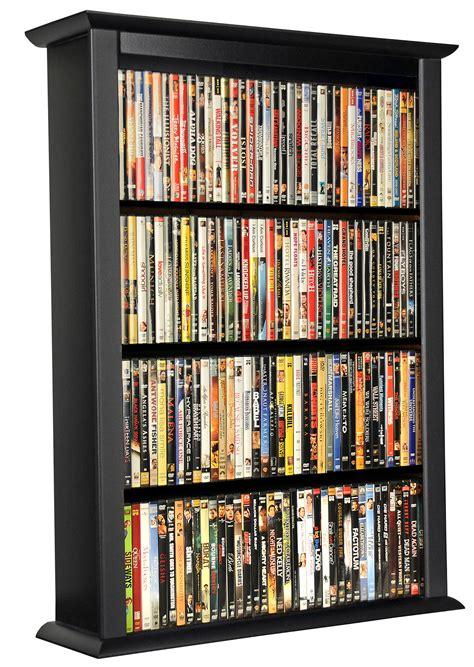 wall dvd shelf wall mounted cabinet single racksncabinets