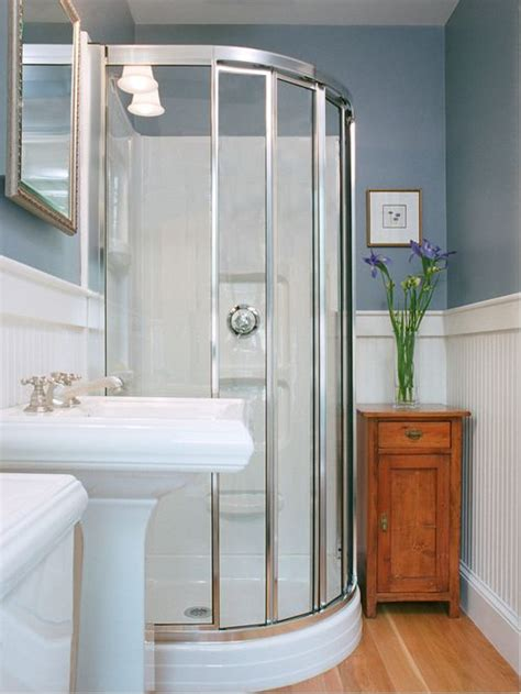 designing small bathrooms small bathroom mirror houzz