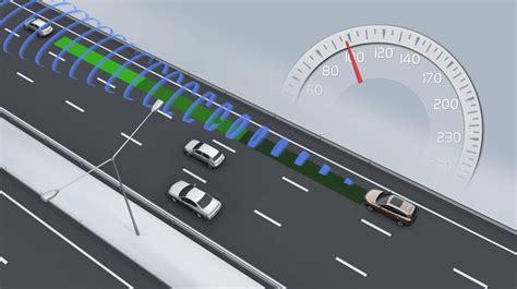 Adac Kfz Versicherung F R Wohnmobile by Adac Test Platz Eins F 252 R Volvos Geschwindigkeits Und