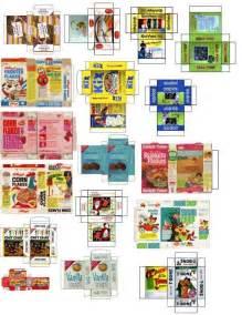25 barbie food ideas mini stuff mini