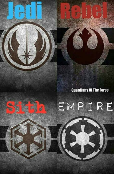 fallen empire tattoo 72 best swtor images on wars starwars