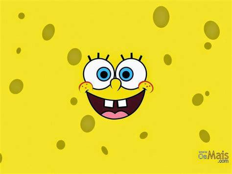 Spongebob Squ Pants Free  Ee  Printable Ee   Cards Or  Ee  Invitations Ee