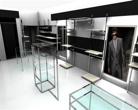 subito it bolzano arredamento interesting arredare negozio per with negozi arredamento casa