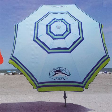 Patio Umbrella Anchor by Bahama Sand Anchor 7 Tilt Umbrella Review