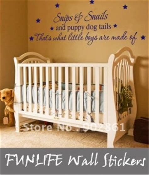 nursery wall sticker quotes boys wall decal quotes quotesgram
