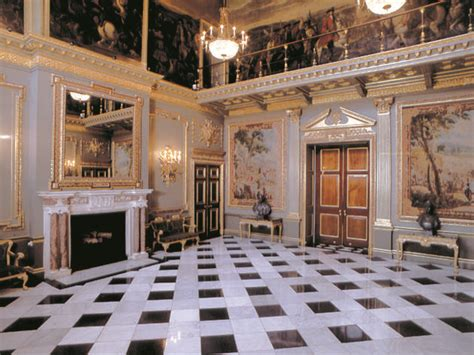 marlborough house marlborough house things to do in st james london