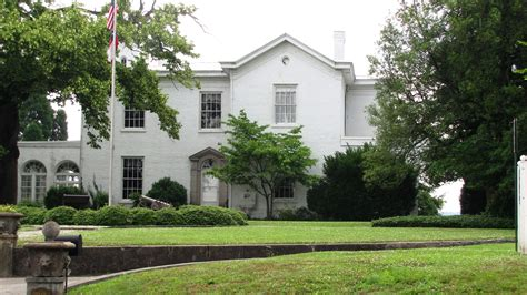House Knoxville file bleak house knoxville tn1 jpg wikimedia commons