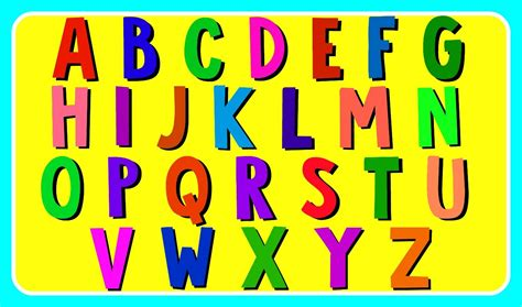 the that ate the alphabet learning abc s alphabet a to z fruits vegetables rhymes book ages 2 7 for toddlers preschool kindergarten series books learn abc alphabet with building blocks lowercase abc