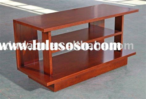 Wood Free Diy Tv Stand Plans How To Build An Easy Diy