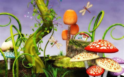 imagenes bonitas bosque de fantasias banco de im 225 genes para ver disfrutar y compartir la