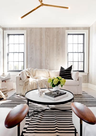 How To Make A Living Room Look by 15 Ways To Make Your Living Room Look More Expensive Than