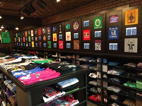 t shirt shop layout custom t shirt marketing strategy omaha shirts