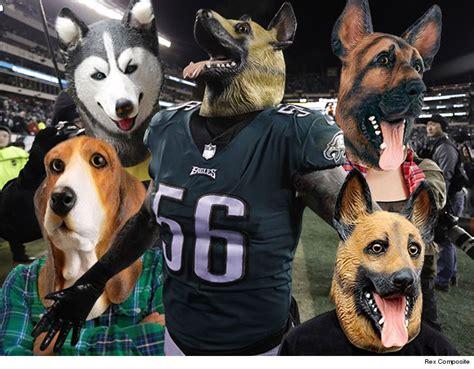 mask for dogs philadelphia costume shops scrambling for masks all breaking news