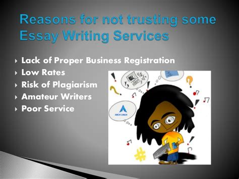 Legit Paper Writing Services Paper Writing Service Legit Work Kids Homework Help India