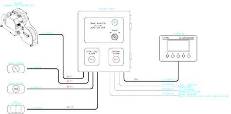 bmw e46 ignition switch wiring diagram bmw e53 wiring