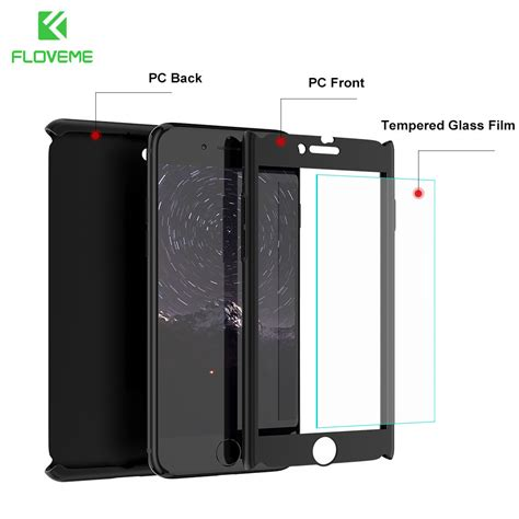 Tempered Glass Fullbody Mimax protective tempered glass coverage protection