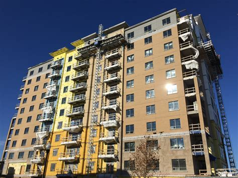 waterloo appartments portfolio d grant construction limited
