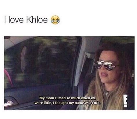 Khloe Kardashian Memes - 17 best images about khloe on pinterest kylie jenner