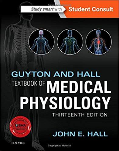 download guyton physiology pdf latest edition with full