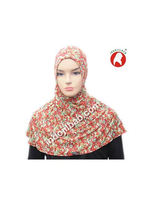 Ciput Antem Maroko Antem jual azzura ciput antem anti maroko bunga merah harga da