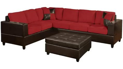 living room sofas on sale sofas luxury your living room sofas design with