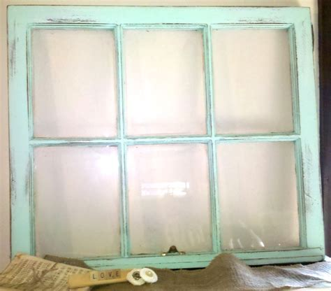 vintage shabby chic rustic wedding turquoise salvaged window frame be