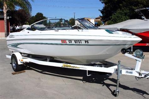 glastron boats sx 195 glastron sx 195 boats for sale