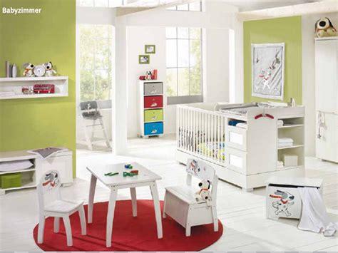 Kinderzimmer Wand Gestalten Junge by Kinderzimmer Gestalten Junge