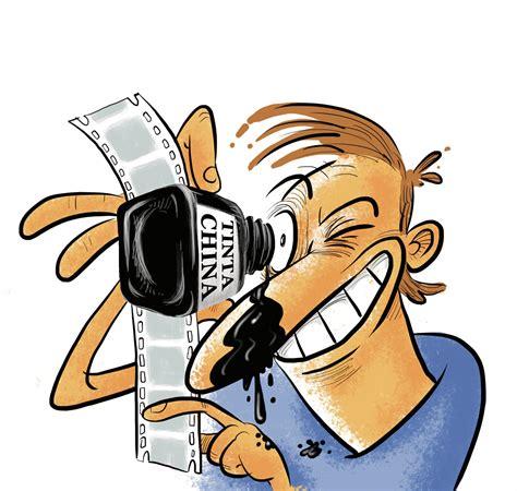 mont 243 n de libros de dibujos animados ilustraci 243 n vector libros de caricaturas libro y muestra para la caricatura
